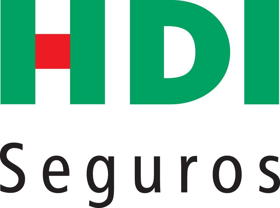 HDI | Seguros