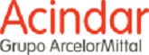 uploads/clientes/2017/05/acindar.png