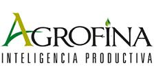uploads/clientes/2017/05/agrofina.png