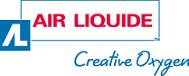 uploads/clientes/2017/05/air-liquide.png