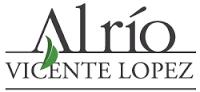 uploads/clientes/2017/05/alrio.png