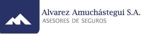 uploads/clientes/2017/05/amuchastegui.png