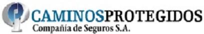 uploads/clientes/2017/05/caminos-protegidos1.jpg