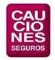 uploads/clientes/2017/05/cauciones3.jpg