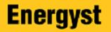 uploads/clientes/2017/05/energyst.png