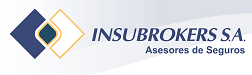 uploads/clientes/2017/05/insubrokers.png