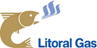 uploads/clientes/2017/05/litoral-gas.png
