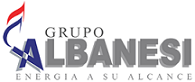 uploads/clientes/2017/05/logo_albanesi.png