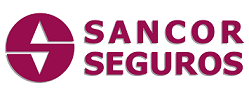 uploads/clientes/2017/05/sancor.png