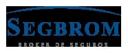 uploads/clientes/2017/05/segbrom.png
