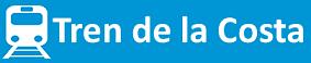 uploads/clientes/2017/05/tren-de-la-costa.png