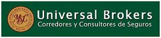 uploads/clientes/2017/05/universal-brok.jpg