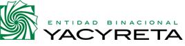 uploads/clientes/2017/05/yacyreta.png