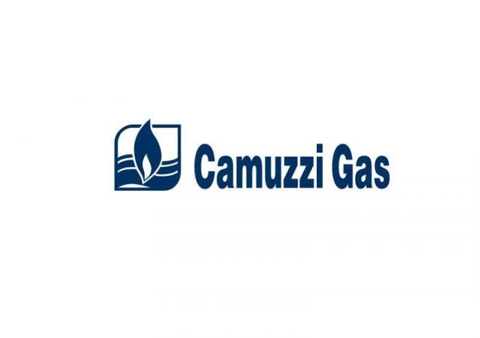 uploads/clientes/2021/05/logo-camuzzi.jpg