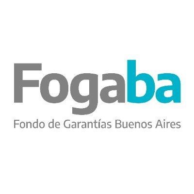 uploads/clientes/2021/05/logo-fogaba.jpg