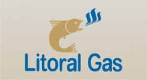 uploads/clientes/2021/05/logo-litoral.png