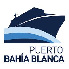 uploads/clientes/2021/05/puerto-bahia-blanca.png